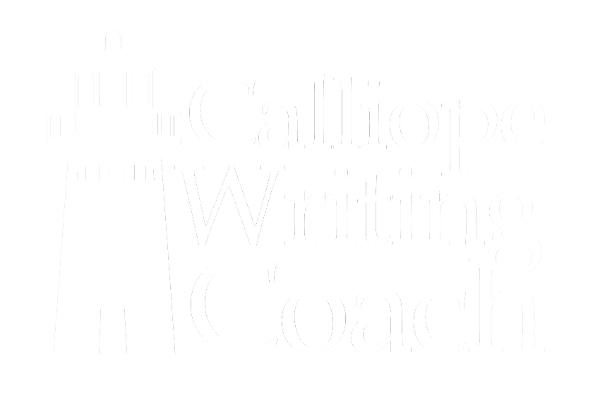 Calliope Writing Coach